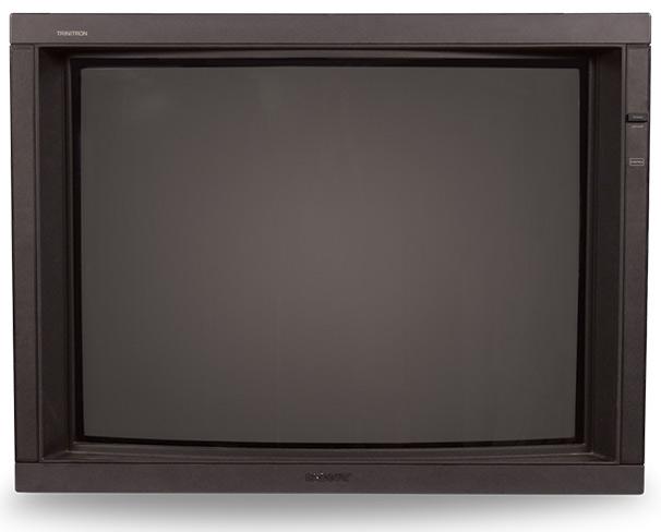 32-Sony-PVM-3230 | Playback Technologies Computer Monitors